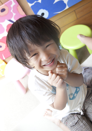 fujiwara_036_20110728173505.jpg