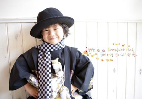 fujiwara_131.jpg