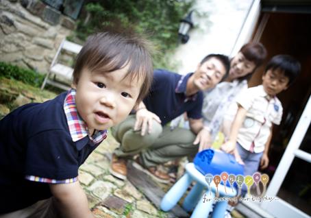 kuzumoto_173.jpg