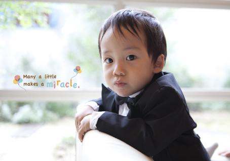 uchida_093.jpg