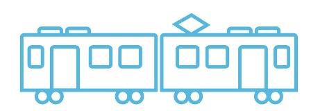 電車イラスト縮小