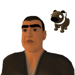 SaigoTakamori