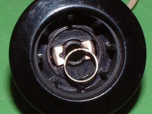 20061126214528.jpg