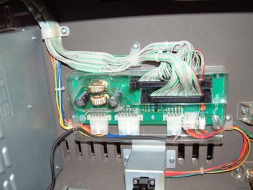 DSCF0038.jpg
