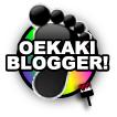 oekakiblogger