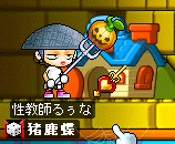 20070114-023.png