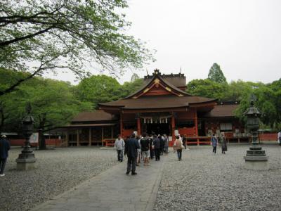 浅間神社2