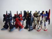hms6_lineup HMSセレクションⅥラインナップ