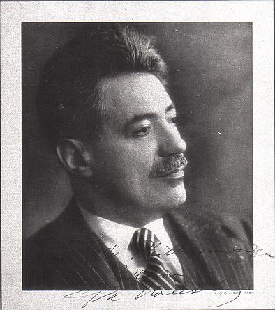 Fritz-Kreisler.jpg