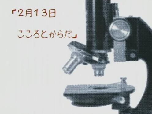hds5-1