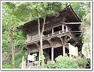 guide_iwamuro2.jpg