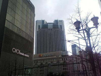 20070119125018