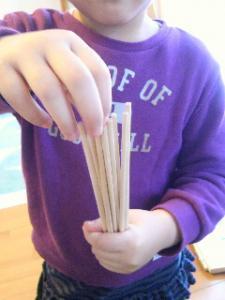 moblog_014e42de.jpg
