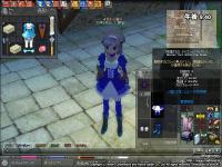 mabinogi_2007_09_17_003.jpg