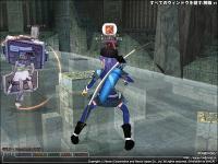 mabinogi_2007_09_28_004.jpg