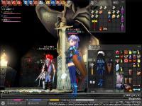 mabinogi_2007_10_07_002.jpg