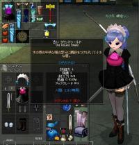 mabinogi_2007_12_12_200.jpg