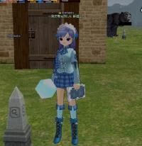 mabinogi_2007_12_13_89.jpg