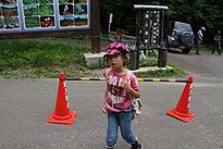 駒止湿原 2011 7 3 01