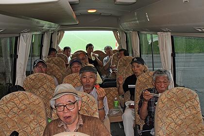 駒止湿原 2011 7 3 023