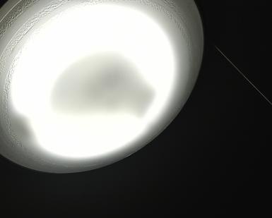 Image346_b.jpg