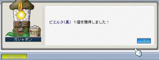 20070728214019.jpg