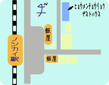 駅前地図j-s