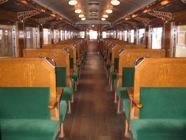 80系湘南電車