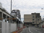 安治川橋梁
