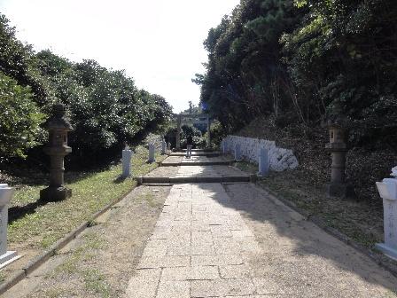 B101010-7.jpg