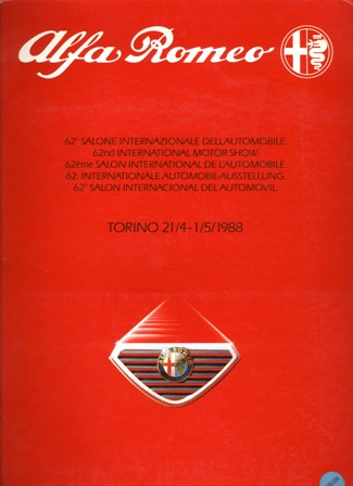 1988TourinMS-1.jpg
