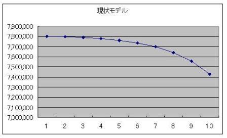 20070412121935.jpg