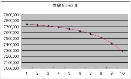 20070412122749.jpg