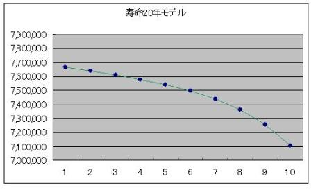 20070412123650.jpg