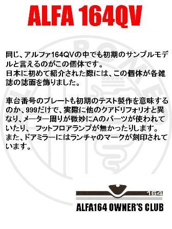 20071101205327.jpg