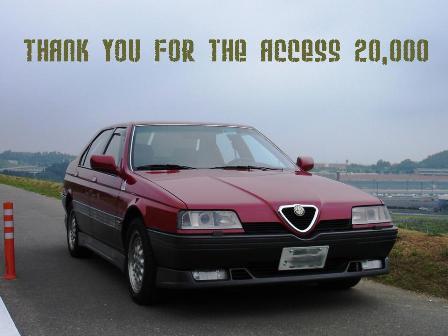 Access20000.jpg