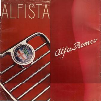 Alf1-16.jpg