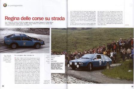 Alfetta2000GTV.jpg