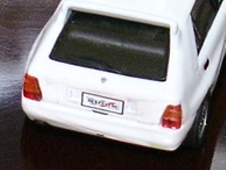 DSC00876-1.jpg