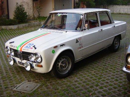 Giulia1600Superwhitefr1.jpg