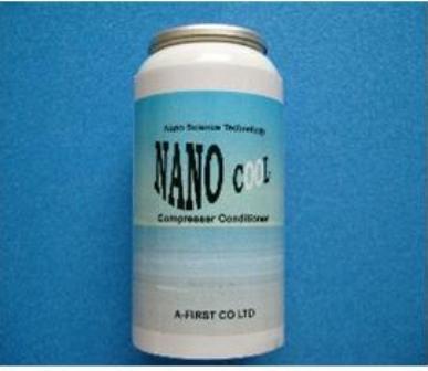 NanoCool.jpg