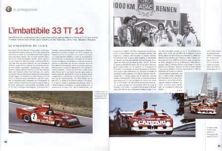 Tipo33TT12.jpg