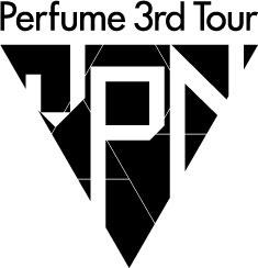 20111129-P3T-JPN-logo_fix.jpg