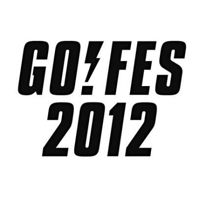 20120124_gofes_v.jpg