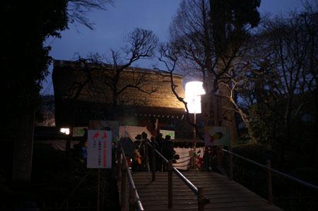 20070102深大寺1