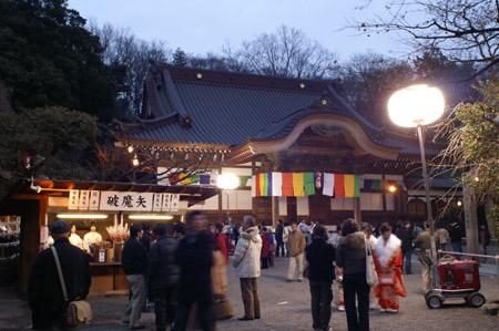 20070102深大寺3