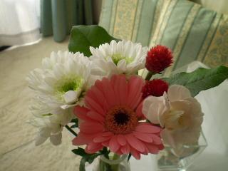 Flowers1215.jpg