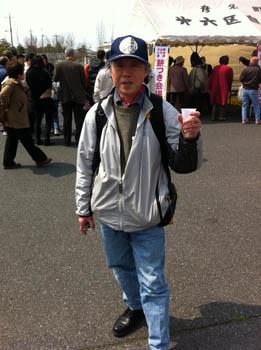 2011新酒祭り3