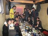 200703同窓会