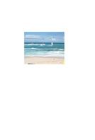 写真-海の小-合成用